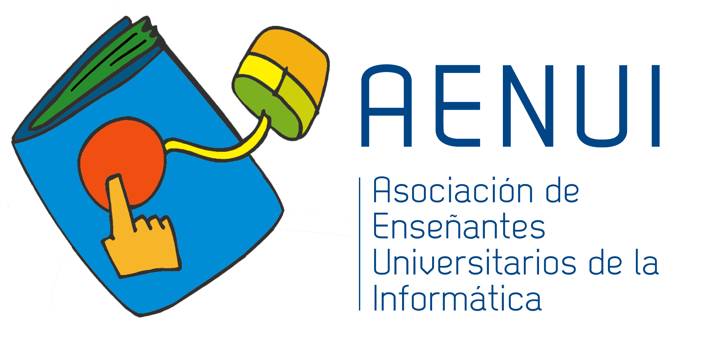 logo_AENUI